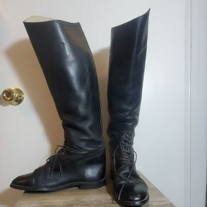 The Emerson Boot